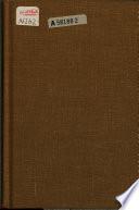 Mi historia militar y politica, 1810-1874