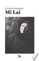 Mi Lai