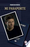 Mi Pasaporte