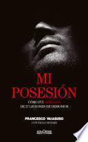 Mi posesión
