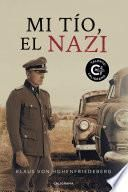 Mi tío, el nazi