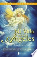 Mi vida con los ángeles