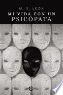 Mi vida con un psicópata