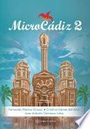MicroCádiz 2