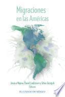 Migraciones en las Américas