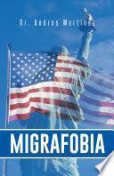 Migrafobia