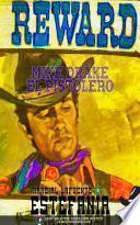 Mike Drake el Pistolero (Colección Oeste)