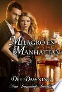 Milagro en Manhattan