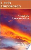 Milagros Inesperados
