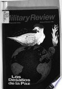 Military review