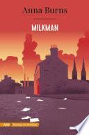 Milkman (AdN)
