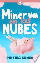 Minerva en las nubes