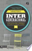 Ministerio intergeneracional