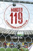 Minuto 119