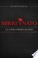 Mirreynato
