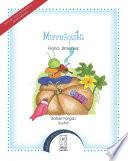 Mirrusquita