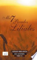 Mis 7 pecados Liliales