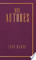 Mis Autores