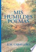 Mis Humildes Poemas