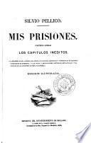 Mis prisiones
