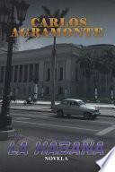 Misión En La Habana