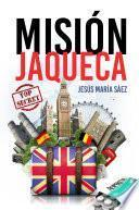Misión Jaqueca