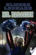 Mister Paradise