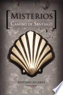 Misterios del Camino de Santiago