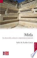 Mitla