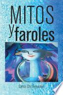Mitos y faroles