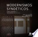 Modernismos Syndéticos