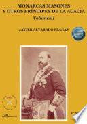 Monarcas Masones y otros príncipes de la Acacia