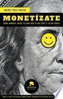 Monetízate