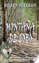 Montaña de lobo