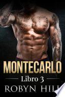 Montecarlo - Libro 3