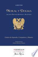 Moral Dogma