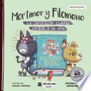Mortimer y Filomeno