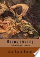 Mounstruocity