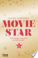 Movie Star 1