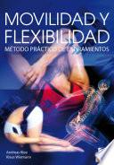 Movilidad y flexibilidad