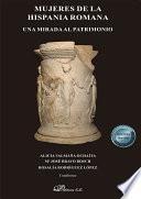 Mujeres de la Hispania romana