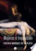 Mujeres e Inquisición