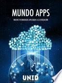 Mundo Apps
