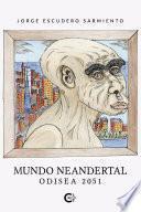Mundo Neandertal