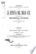 Muñoz Torrero y las Córtes de Cádiz