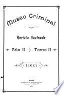 Museo criminal