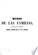 Museo de las familias
