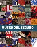 Museo del seguro : catálogo