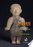 Museo Julio Cesar Cubillos