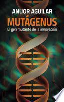 Mutágenus